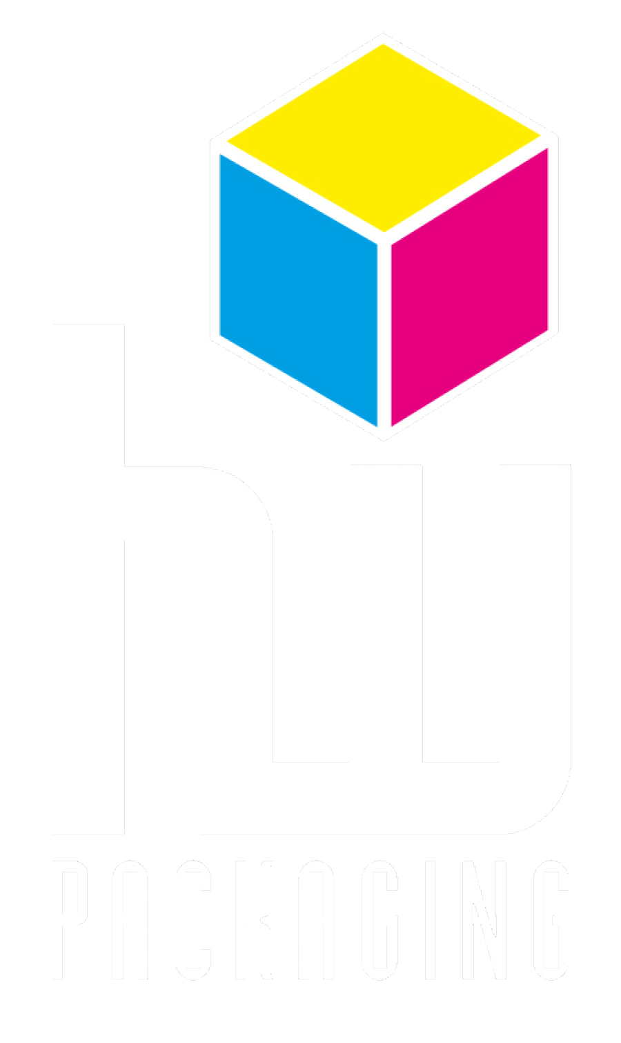 Logo HW Packaging Schöppingen